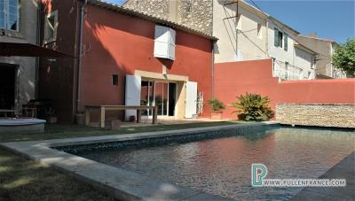 Luxury-home-for-sale-Narbonne-2
