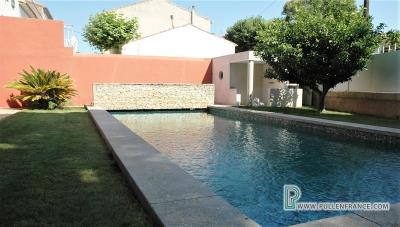 Luxury-home-for-sale-Narbonne-5