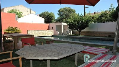 Luxury-home-for-sale-Narbonne-6