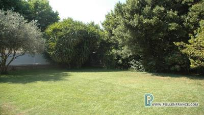 Luxury-home-for-sale-Narbonne-9