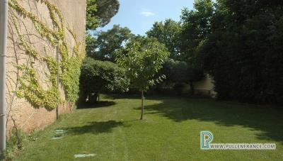 Luxury-home-for-sale-Narbonne-10