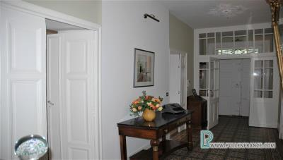 Luxury-home-for-sale-Narbonne-13