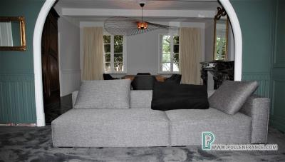 Luxury-home-for-sale-Narbonne-14
