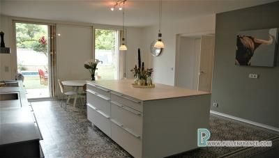 Luxury-home-for-sale-Narbonne-17