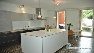 Luxury-home-for-sale-Narbonne-18