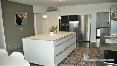 Luxury-home-for-sale-Narbonne-19