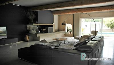 Luxury-home-for-sale-Narbonne-20
