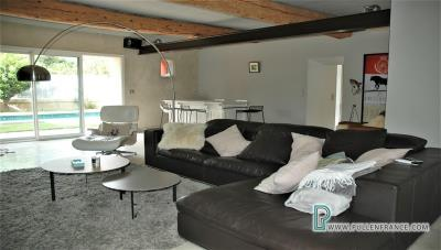 Luxury-home-for-sale-Narbonne-22