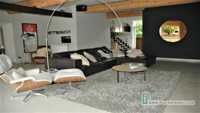 Luxury-home-for-sale-Narbonne-23