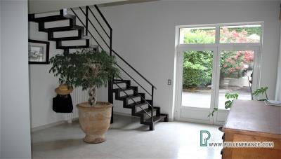 Luxury-home-for-sale-Narbonne-24