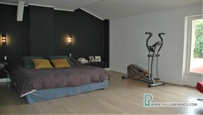 Luxury-home-for-sale-Narbonne-27