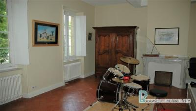 Luxury-home-for-sale-Narbonne-32