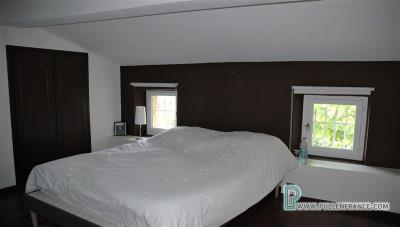 Luxury-home-for-sale-Narbonne-38