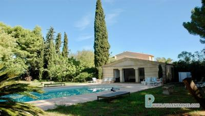 chateau-for-sale-Narbonne-9