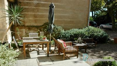 chateau-for-sale-Narbonne-13