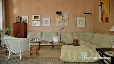 chateau-for-sale-Narbonne-14