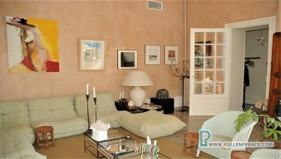 chateau-for-sale-Narbonne-16