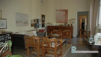 chateau-for-sale-Narbonne-21