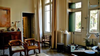 chateau-for-sale-Narbonne-23