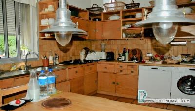 chateau-for-sale-Narbonne-25