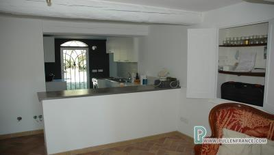 chateau-for-sale-Narbonne-33