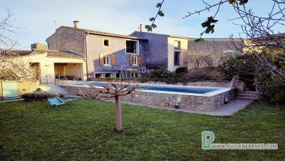 Luxury-home-for-sale-France-3