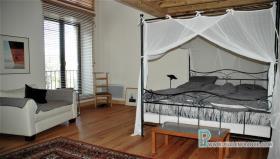 Image No.12-Propriété de pays de 6 chambres à vendre à Rieux-Minervois