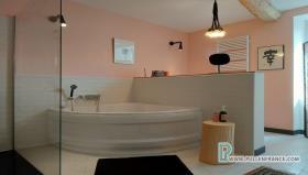 Image No.14-Propriété de pays de 6 chambres à vendre à Rieux-Minervois