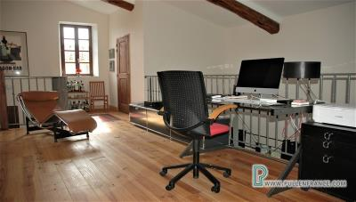 Luxury-home-for-sale-France-18