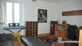 Image No.18-Propriété de pays de 6 chambres à vendre à Rieux-Minervois