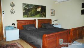 Image No.20-Propriété de pays de 6 chambres à vendre à Rieux-Minervois