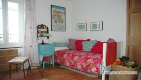 Image No.21-Propriété de pays de 6 chambres à vendre à Rieux-Minervois