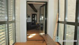 Image No.24-Propriété de pays de 6 chambres à vendre à Rieux-Minervois