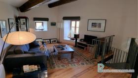Image No.25-Propriété de pays de 6 chambres à vendre à Rieux-Minervois