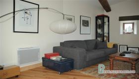Image No.26-Propriété de pays de 6 chambres à vendre à Rieux-Minervois