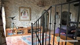 Image No.27-Propriété de pays de 6 chambres à vendre à Rieux-Minervois