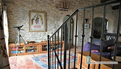 Luxury-home-for-sale-France-28