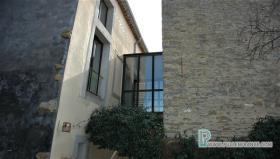 Image No.30-Propriété de pays de 6 chambres à vendre à Rieux-Minervois