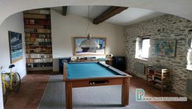 Image No.29-Propriété de pays de 6 chambres à vendre à Rieux-Minervois