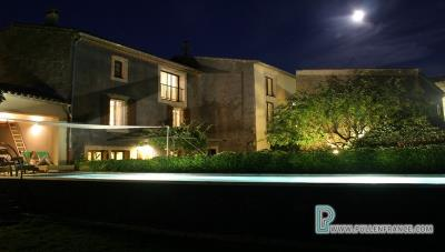 Luxury-home-for-sale-France-33