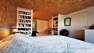 Loft-for-sale-Aude-13