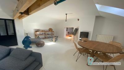 Loft-for-sale-Aude-21