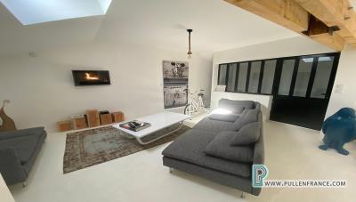 Loft-for-sale-Aude-22