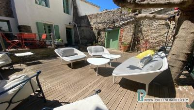 House-for-sale-Ginestas-4