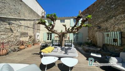 House-for-sale-Ginestas-5