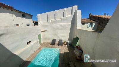 House-for-sale-Ginestas-7
