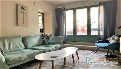 House-for-sale-Ginestas-10--2-