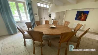 House-for-sale-Ginestas-11
