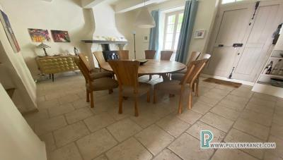 House-for-sale-Ginestas-10