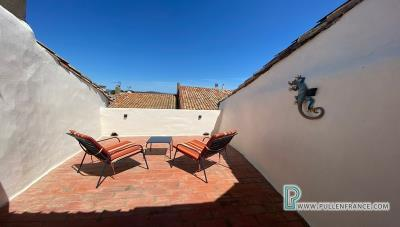 House-for-sale-Ginestas-18